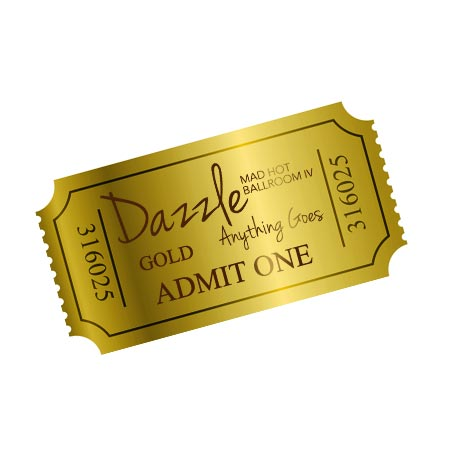 dazzle_2016_gold_ticket