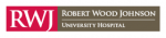 Robert Wood Johnson University Hospital