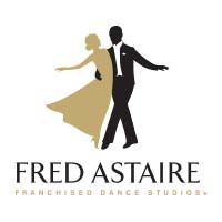 Fred Astaire Princeton Logo