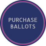dazzle_2017_purchase_ballots_btn