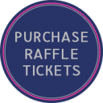dazzle_2017_purchase_raffle_tickets_btn