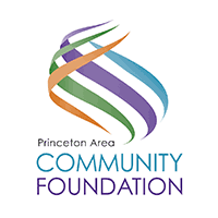 Princeton Area Community Foundation Logo